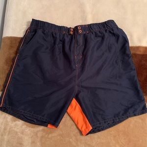 Other - Men's Swimming Shorts